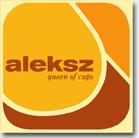 Queen f Cups - Aleksz